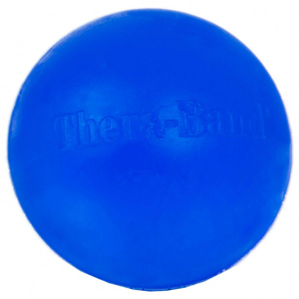 Thera-Band - Handtrainer Gr XL blau 26053
