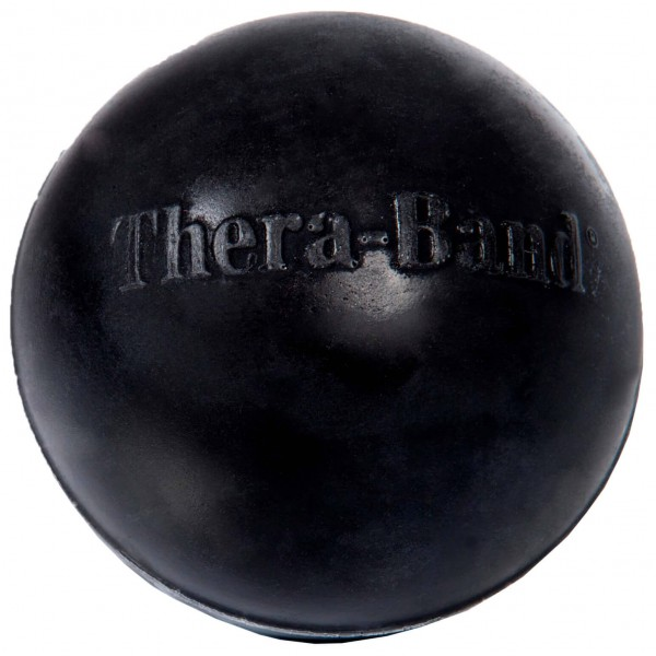 Thera-Band - Handtrainer Gr XL schwarz 26063