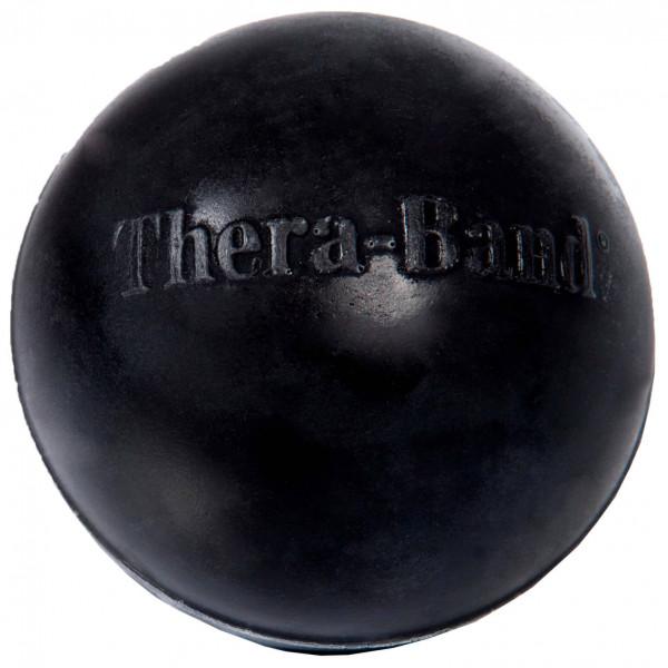 Thera-Band - Handtrainer Gr L;XL schwarz 26030