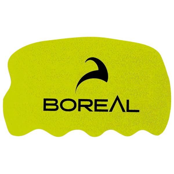 Boreal - Manos - Grip Trainer Yellow