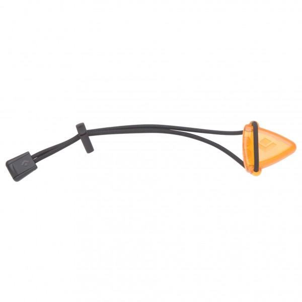 Black Diamond - Spike Protector Orange