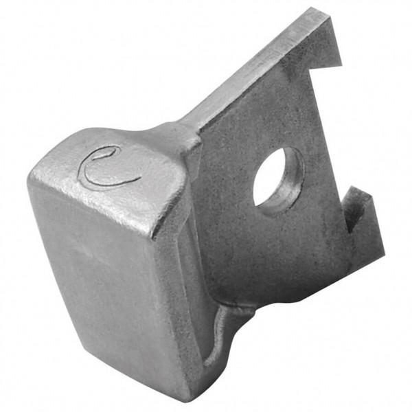 Edelrid - Hammer - Ersatzhammer grau