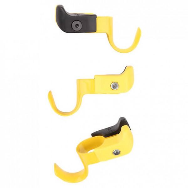 Grivel - Trigger Yellow