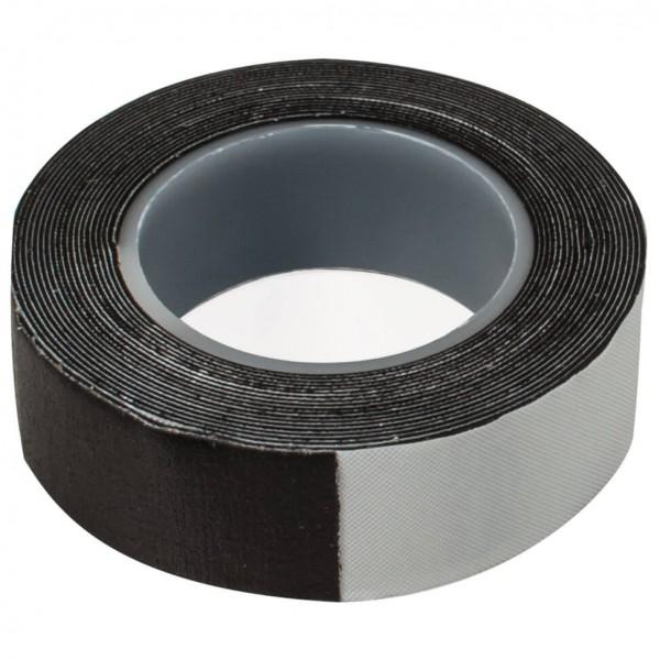 DMM - Grippy Grip Tape Gr 3 m schwarz A0PIB-3