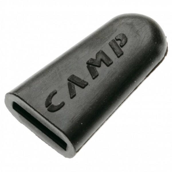 Camp - Spike / Pick Protector - Eispickelzubehör schwarz