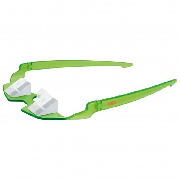 Türkendorf Angebote LACD - Belay Glasses grün