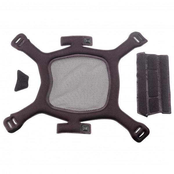 Camp - Padding Kit for Titan schwarz 2715