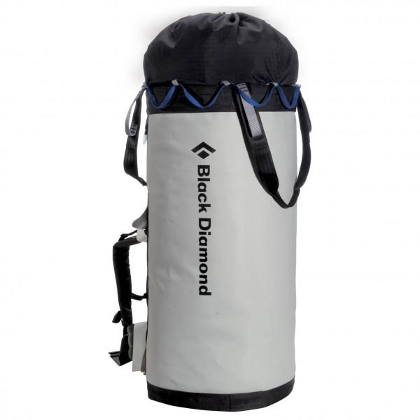 Berghaus - Modern Mountain T-shirt - T-shirt Size S  Grey