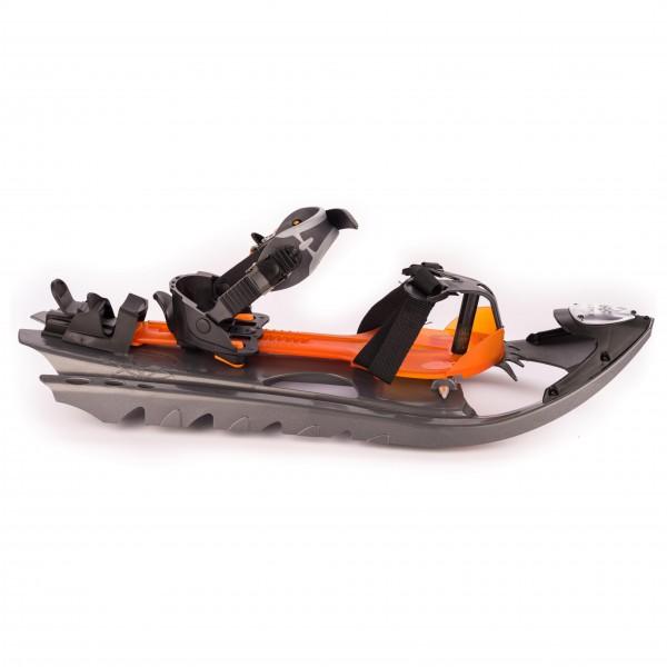 Inook - E-Flex - Schneeschuhe Gr 34-47 grau 5610-015-10
