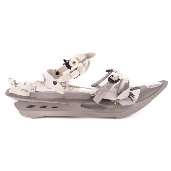 Inook - Odyssey - Schneeschuhe Gr 34-47 grau 5610-010-06