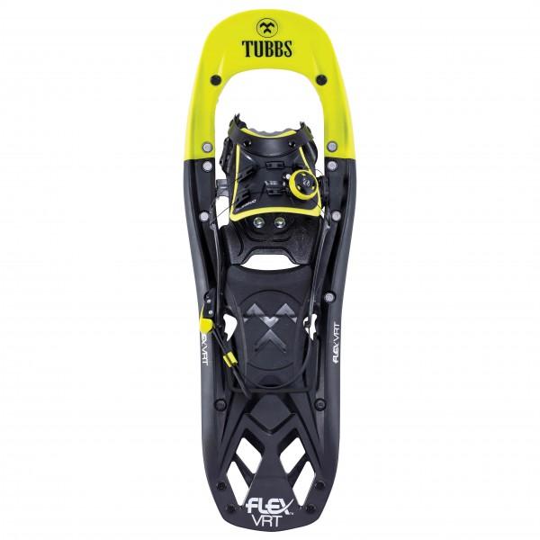 Tubbs - Flex VRT 24 [vertical] - Schneeschuhe Gr 20 x 61 cm schwarz/gelb