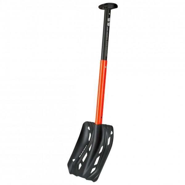 Mammut - Alugator Light - Lawinenschaufel Gr One Size orange 2620-00231