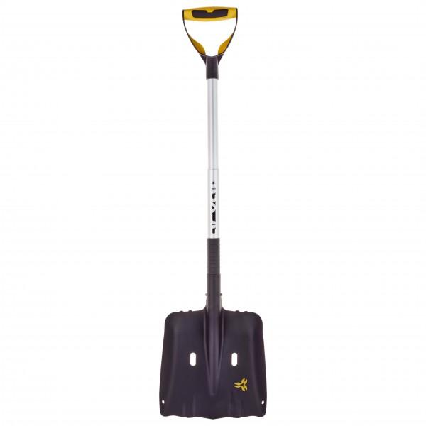 Arva - Pro Shovel Lawinenschaufel Gr 820 g schwarz/weiß jetztbilligerkaufen