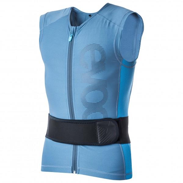 Evoc - Protector Vest Lite Men - Protektor Gr XL blau