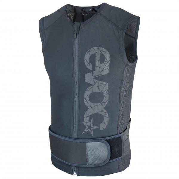 Evoc - Protector Vest Lite Men - Protektor Gr S schwarz