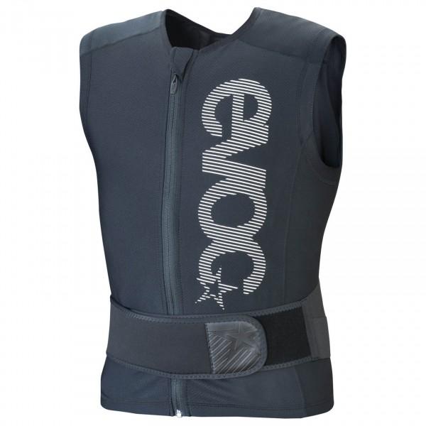 Evoc - Protector Vest Men - Protektor Gr L;M;S;XL schwarz