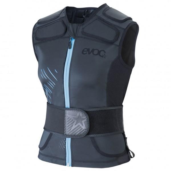 Evoc - Women´s Protector Vest Air+ - Protektor Gr L schwarz