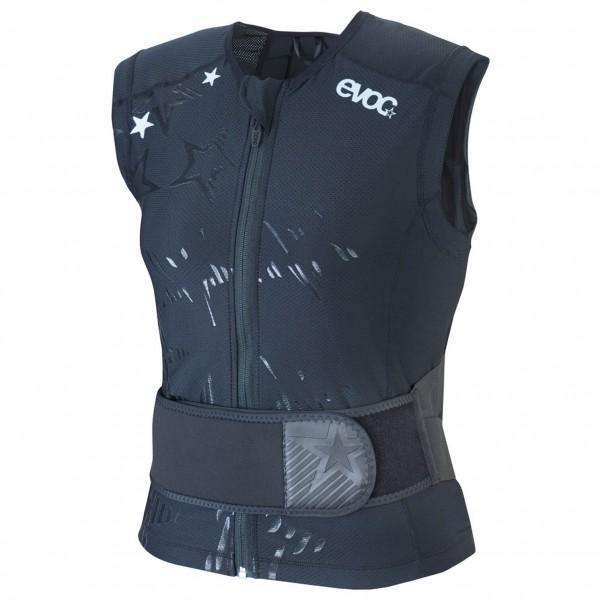 Evoc - Women´s Protector Vest - Protektor Gr S schwarz