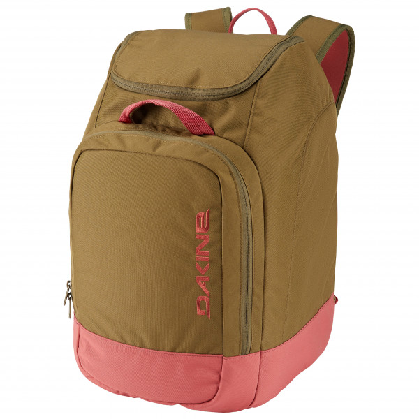 Dakine - Boot Pack 50L - Skischuhtasche Gr 50 l braun 10001455