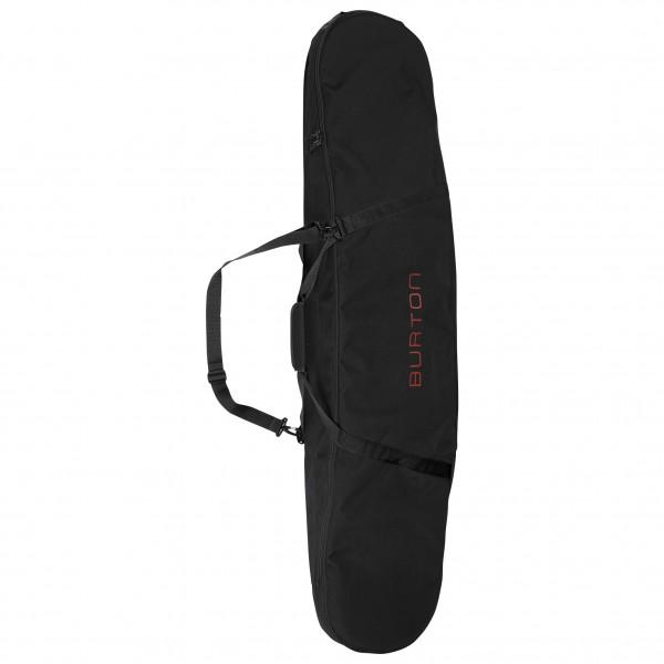 Burton - Space Sack - Snowboardtasche Gr 181 cm schwarz