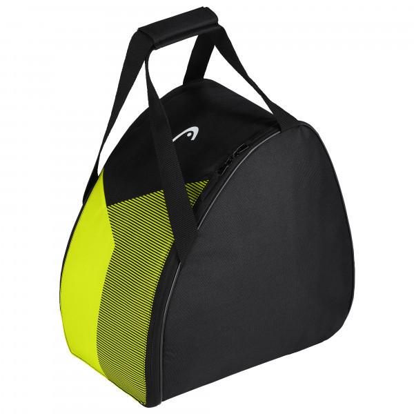Head - Bootbag 30 - Skischuhtasche Gr 30 l schwarz 383070