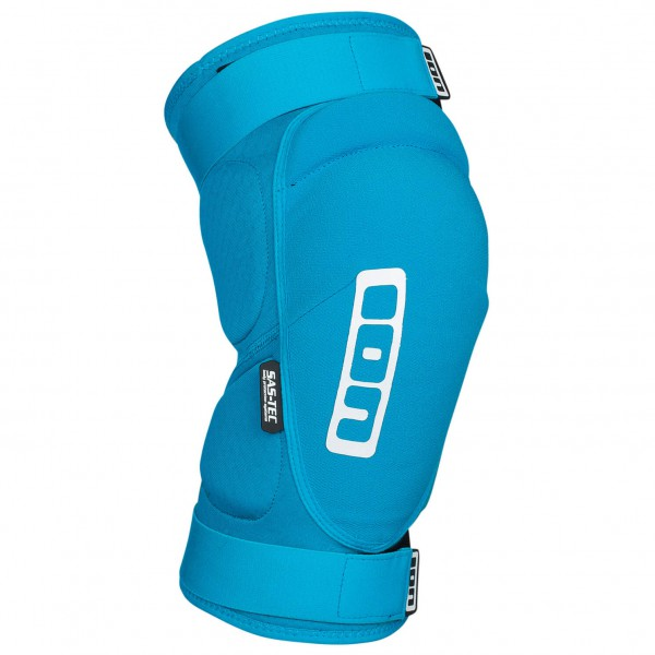 ION - Protection K_Pact Protektor Gr M;S blau