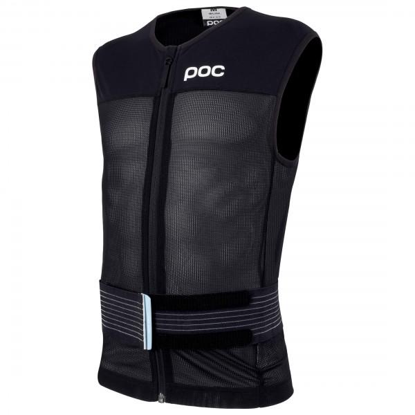 POC - Spine VPD Air Vest - Protektor Gr L - Regular;L - Slim;M - Regular;S - Regular;S - Slim schwarz