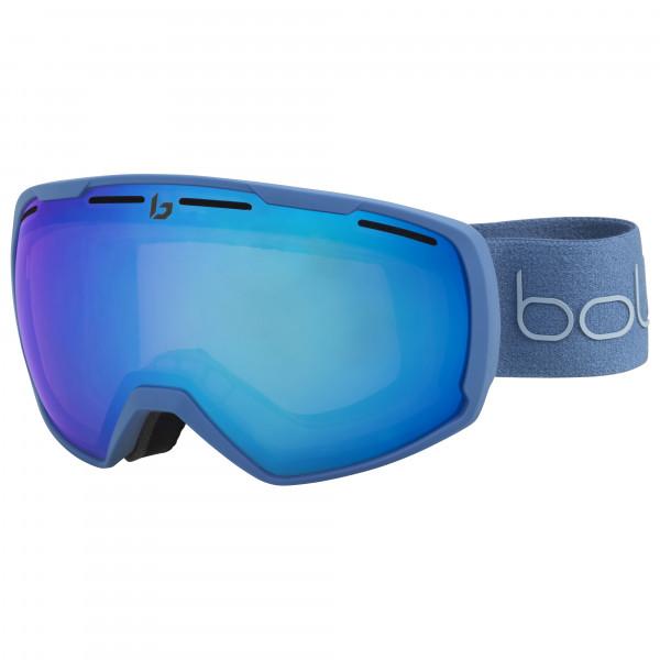 Bollé - Laika S2 (VLT 22%) - Skibrille Gr S/M blau 22021