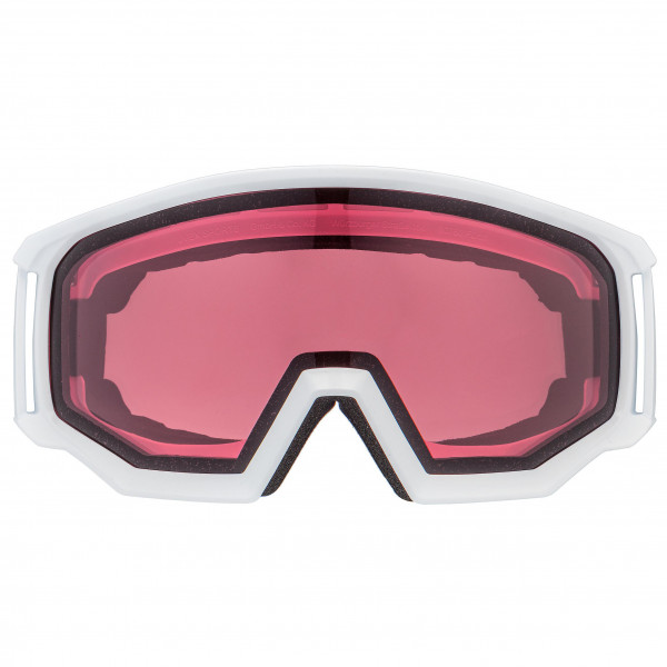 Uvex G.gl 3000 Lgl Lunettes de Ski Mixte