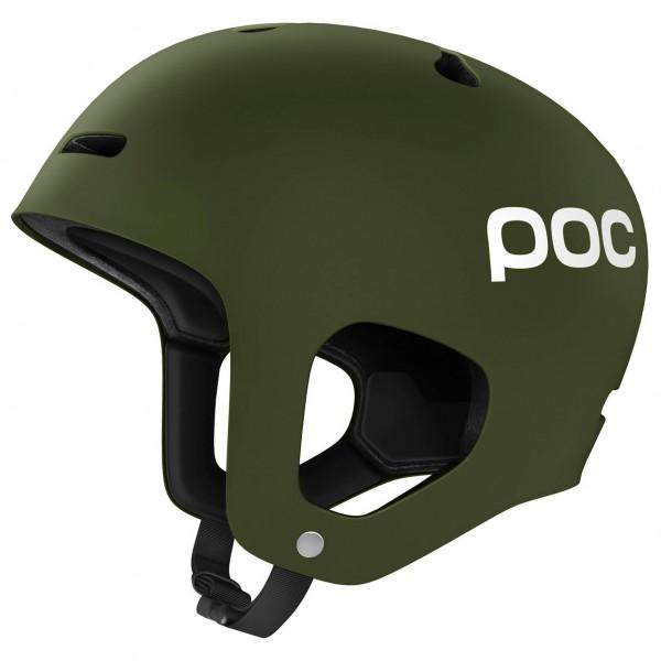 POC - Auric - Skihelm Gr. XS/S grün