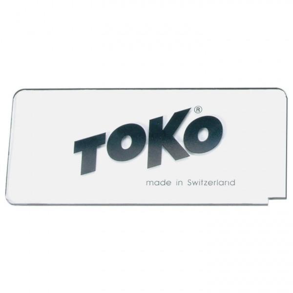 Toko - Plexi Blade 3 mm GS plexiglas 55419180000