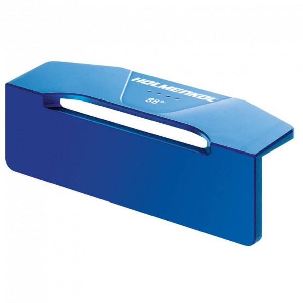 Holmenkol - World Cup File Guide Gr 89 ° blau 24479