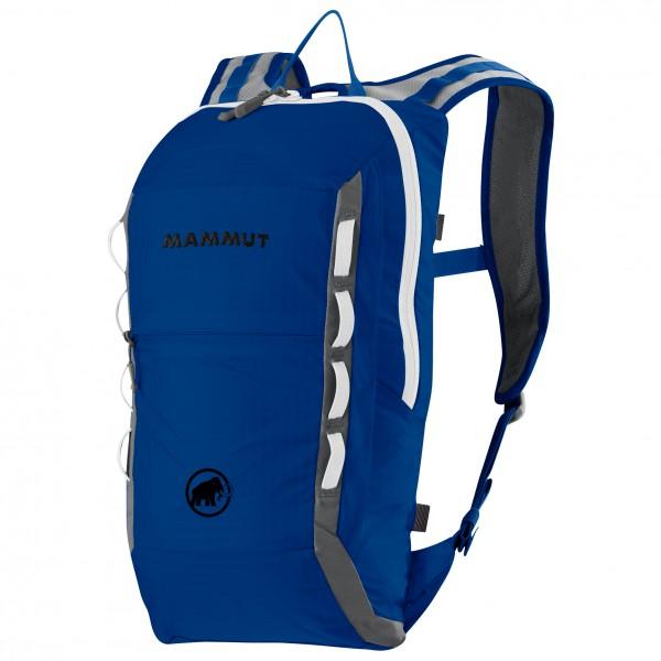 Mammut - Neon Light 12 - Sac à dos d'escalade taille 12 l, bleu
