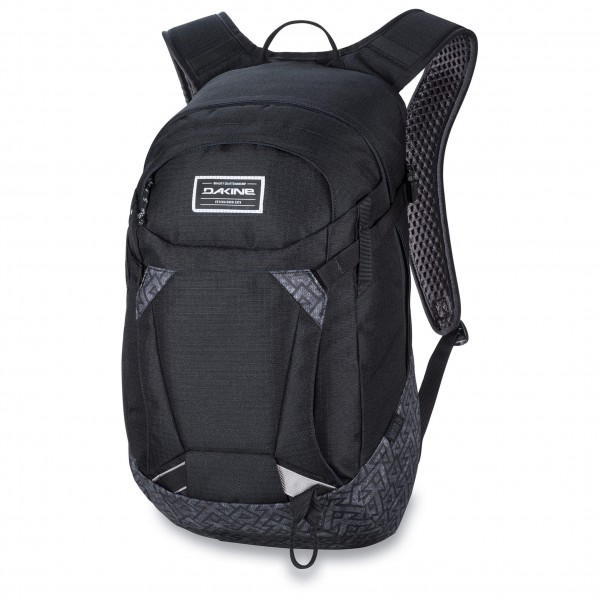 Dakine - Canyon 20L - Daypack Gr 20 l schwarz Preisvergleich