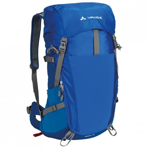 Brenta 25 - Daypack blau