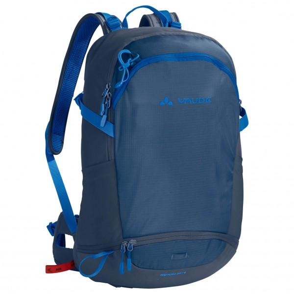 Vaude - Wizard 30+4 - Daypack Gr 30 l blau Preisvergleich