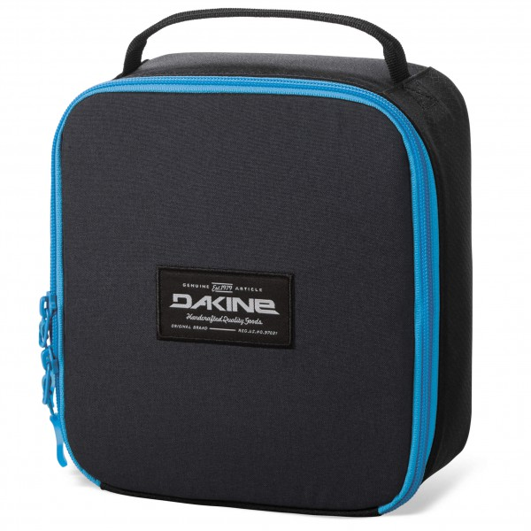 Dakine - Dlx Pov Case Fotorucksack schwarz/blau Sale Angebote Cottbus