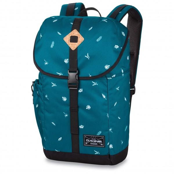 Dakine - Range 24L Daypack Gr 24 l blau/schwarz Sale Angebote Gablenz