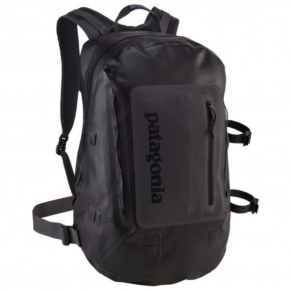 Image of Patagonia Stormsurge Pack Daypack Gr One Size schwarz