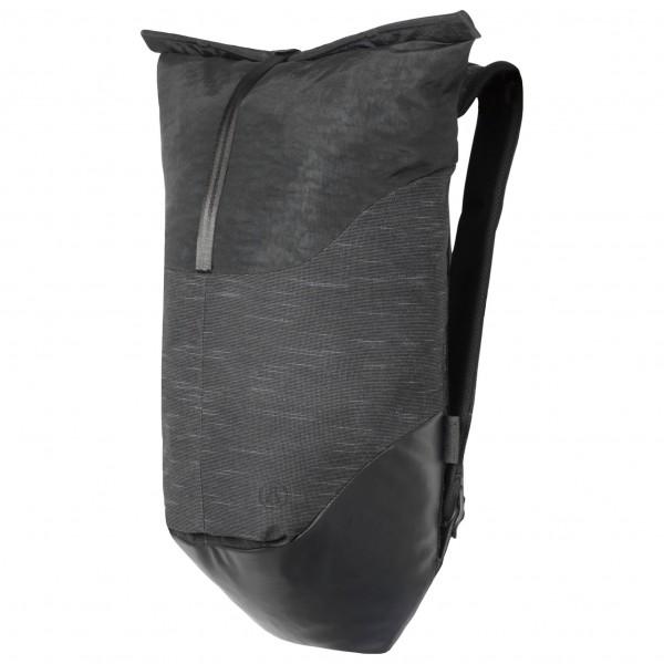 Alchemy Equipment - Roll Top Daypack 20 Gr One Size schwarz/grau Sale Angebote Gablenz