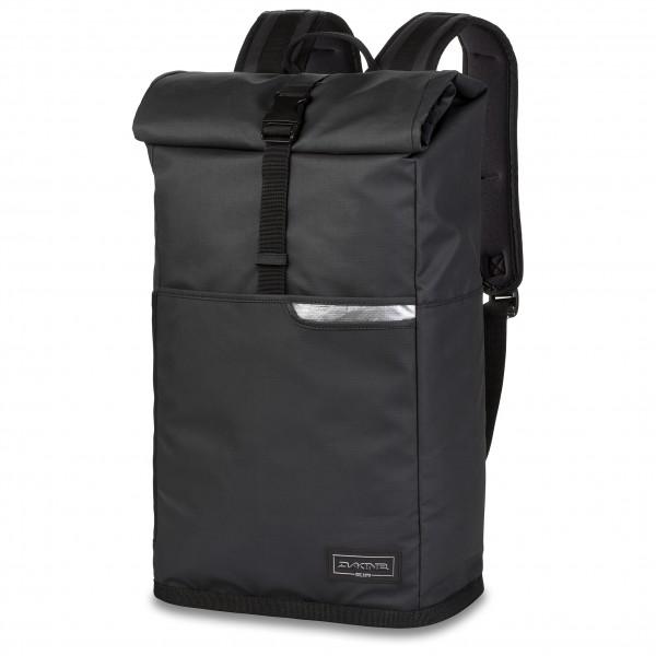 Kiekebusch Angebote Dakine - Section Roll Top Wet/Dry 28L Daypack Gr 28 l schwarz;schwarz/grau