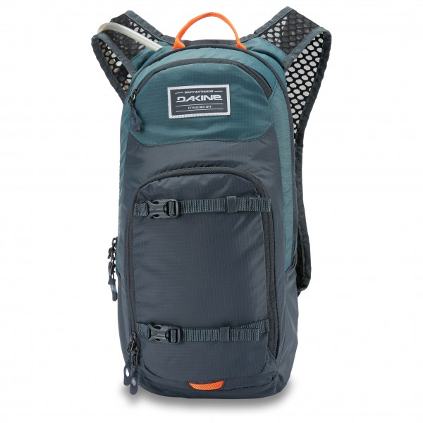 Dakine - Session 8L - Bike-Rucksack