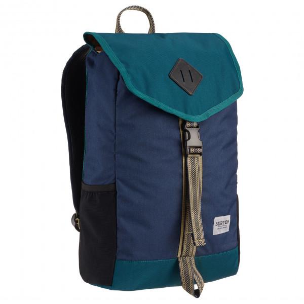 Burton - Westfall Pack Daypack Gr 23 l;One Size schwarz;braun/oliv/schwarz;schwarz/grau Sale Angebote Hermsdorf