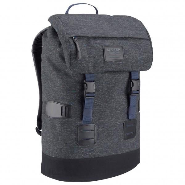 Burton Women´s Tinder Pack Premium Faded Multi Fleck - Laptoprucksack jetztbilligerkaufen