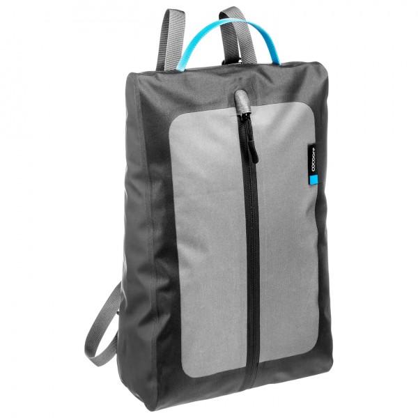 Cocoon - Minimalist Pack Daypack Gr 12,2 l grau/schwarz Sale Angebote Lutzketal
