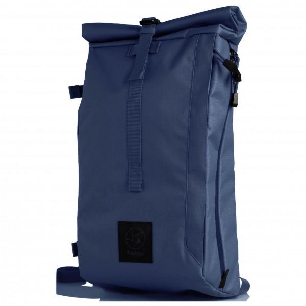 F-Stop Gear - Fitzroy 11L - Daypack Gr 11 l blau u395-73