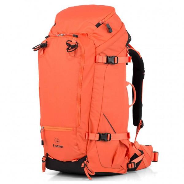 #F-Stop Gear – Sukha 70L – Fotorucksack Gr 70 l rot/orange#