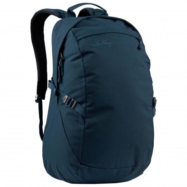 Lundhags - Baxen 22 - Daypack