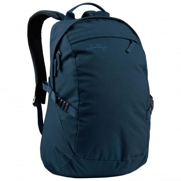 Lundhags - Baxen 16 - Daypack