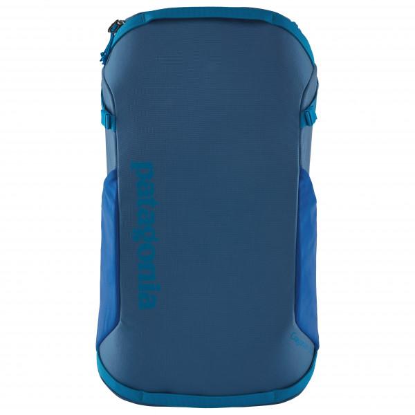 Patagonia - Cragsmith 32 - Kletterrucksack Gr 32 l - L blau 48056-BYBL-L